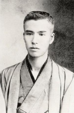 Kintaro Hattori fondateur de Seiko
